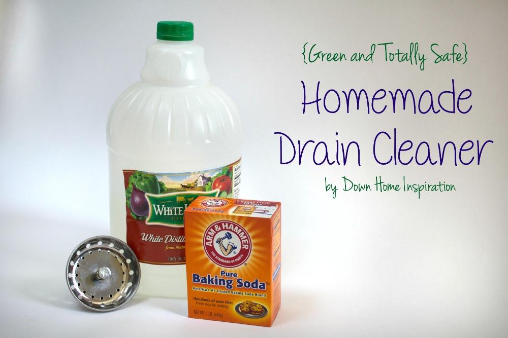 drain-cleaner-1