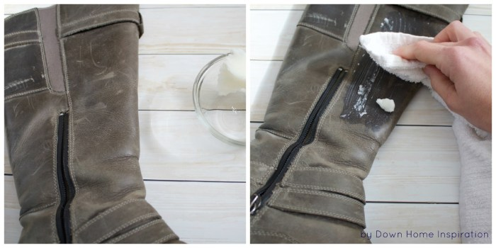 leather-boot-conditioner-3