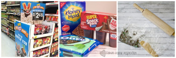 snack-pack-5