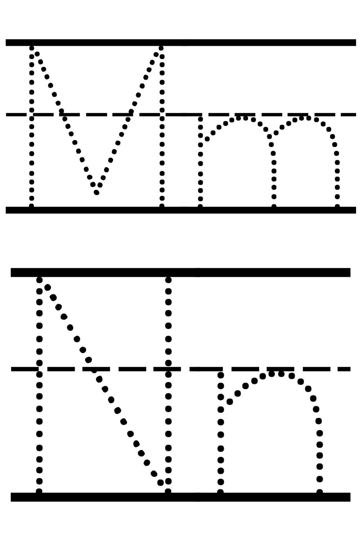 note card maker printable