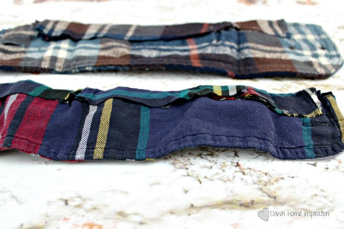 flannel-coffee-cozy-5