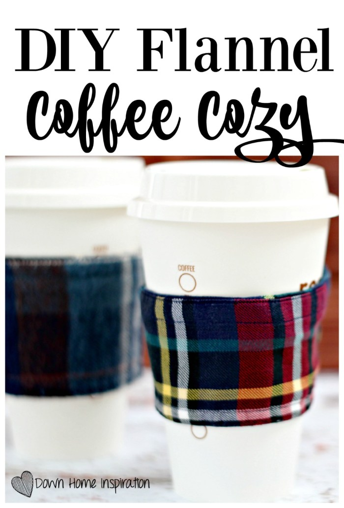 flannel-coffee-cozy-8