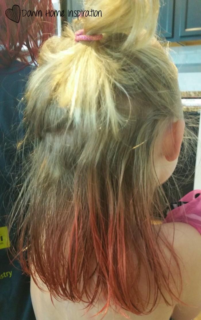 kool-aid-hair-color-6