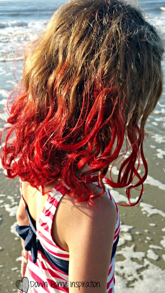 kool-aid-hair-color-8