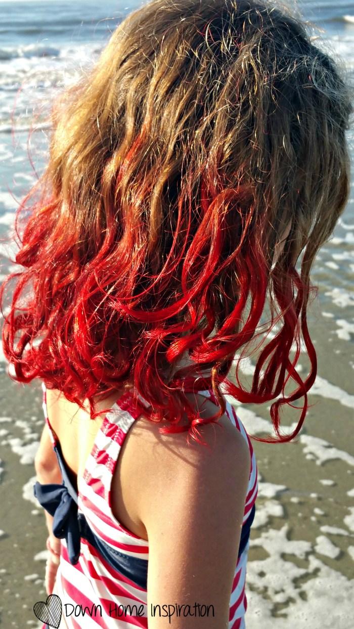 kool-aid-hair-color-8