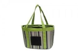 Stylish-Pet-Handbag-Carrier-Purse