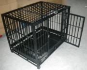 "36"" Heavy Duty Dog Crate"