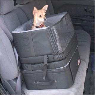 Pet Car Seat Best Car Seat Stow N Go