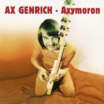 ax-genrich-axymoron