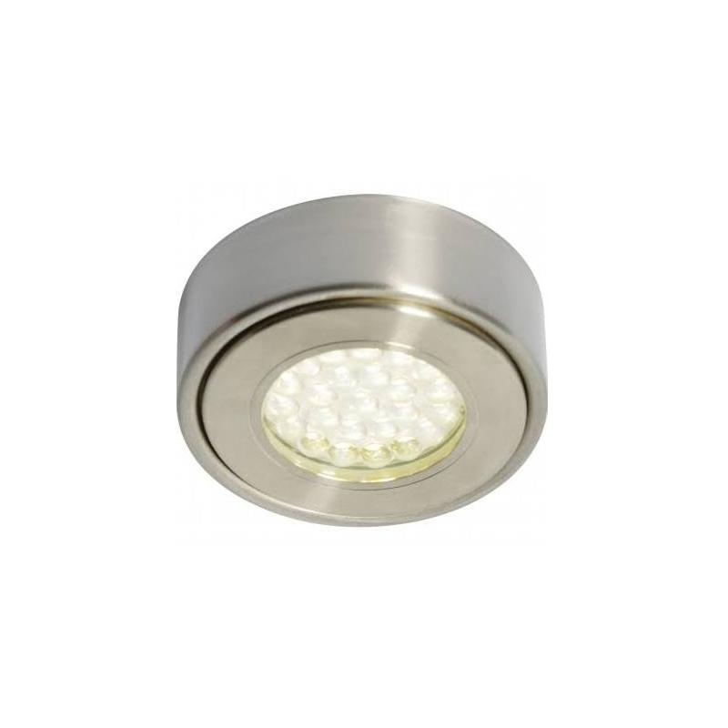 Surface Mounted Under Cabinet Lights 240V  Downlights Direct
