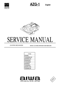 Yaesu FT-100 Transceiver Service Manual