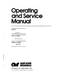 AEG LAVAMAT W 1050 ELECTRONIC Washing machine User Manual