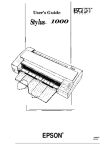 Kenwood TS-440S Transceiver Service Manual