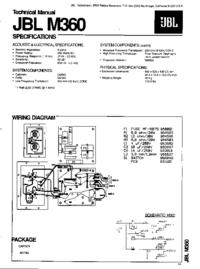 Tv Repair Diagrams, Tv, Free Engine Image For User Manual