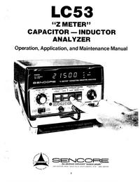 Model T Instrument Panel, Model, Free Engine Image For