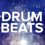 Videohive Drum Beats 20086041 Free Download After