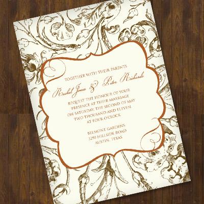 Calligraphy Stencils For Wedding Invitations – Calligraphy Stencils for Wedding Invitations