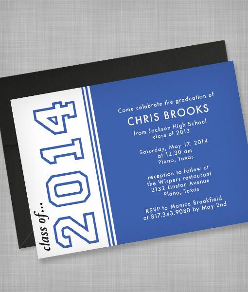 microsoft invitations templates