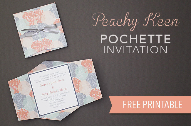 Creative Of Wedding Invitation Creator Diy Printable Invitations Theladyball