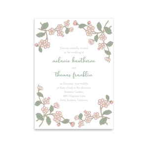 Download Print Free Invitation Templates