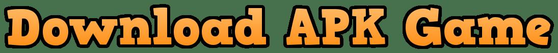 Download APK Games