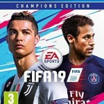 FIFA Coins for PC