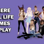 IMVU-virtual-game