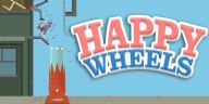 happy wheels online