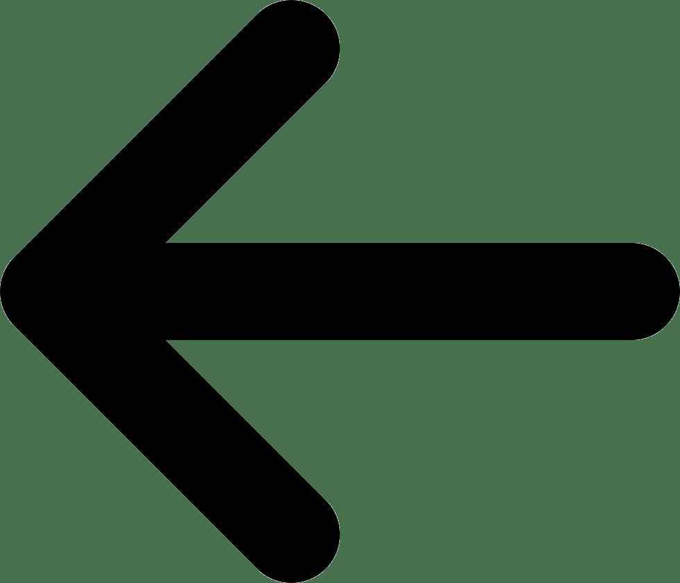 Download Left Arrow PNG File PNG, SVG Clip art for Web - Download ...
