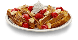French Toast Clip Arts Download Free French Toast Png Arts Files