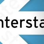 Interstate Font Free