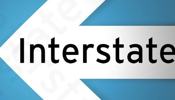 Interstate Font Free