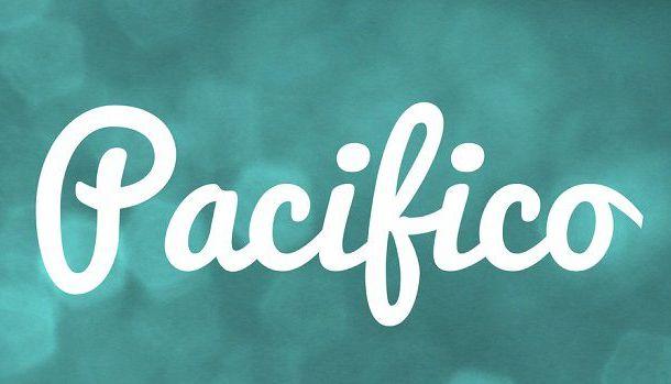 Pacifico-2