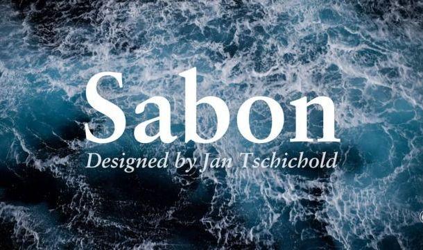 Sabon-2