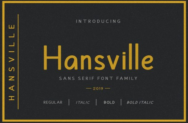 Hansville1-800x534