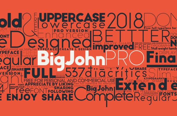 big-john-pro-typeface-1
