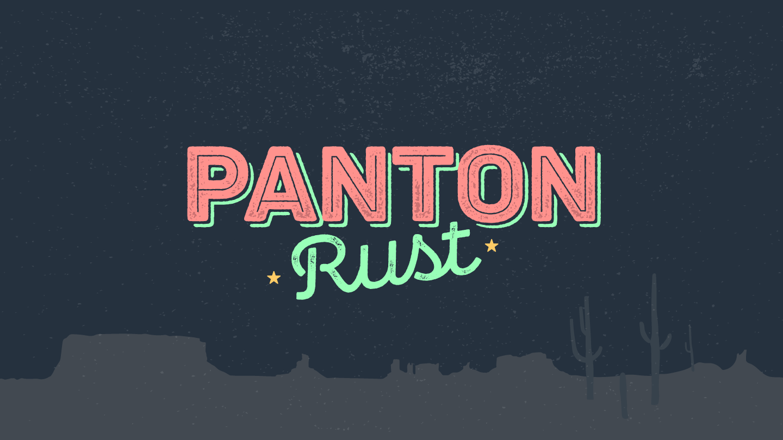 panton-rust-timg-hover