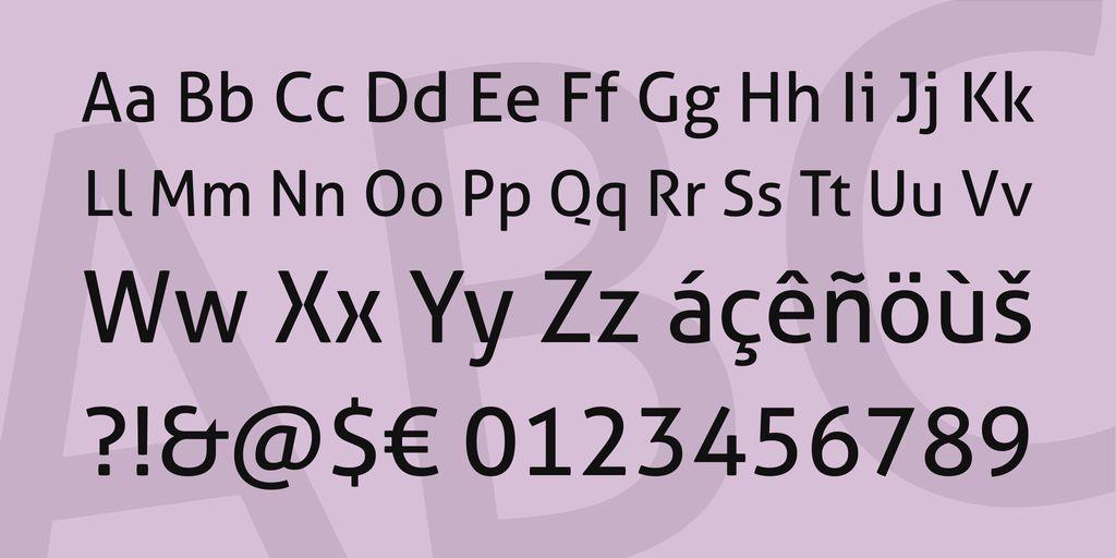 aller-font-3