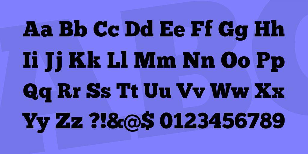 chunkfive-font-3