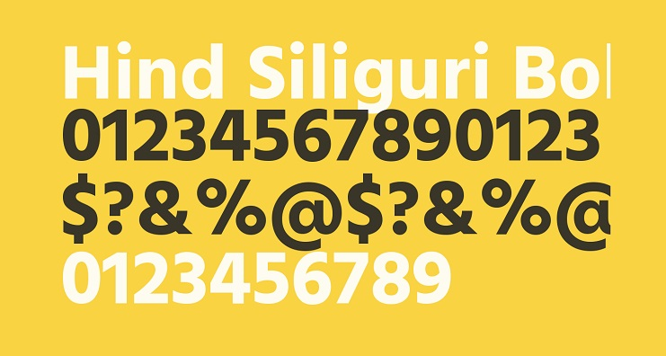 Hind Siliguri-font-3