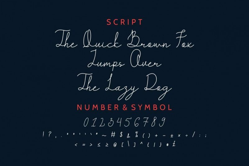 Kellista-Handwritting-Font-3