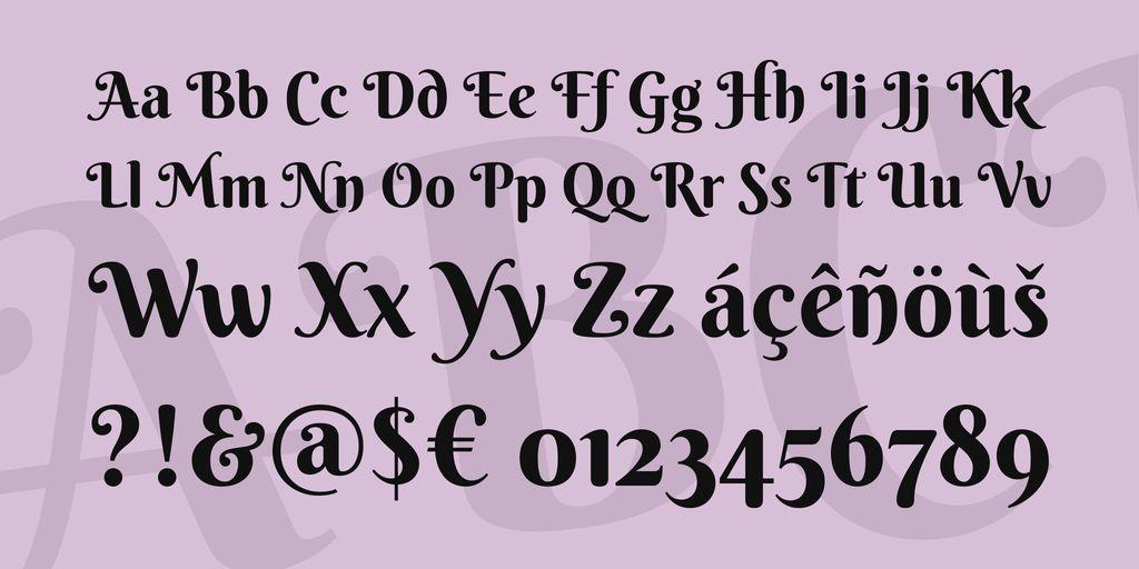 berkshire-swash-font-3