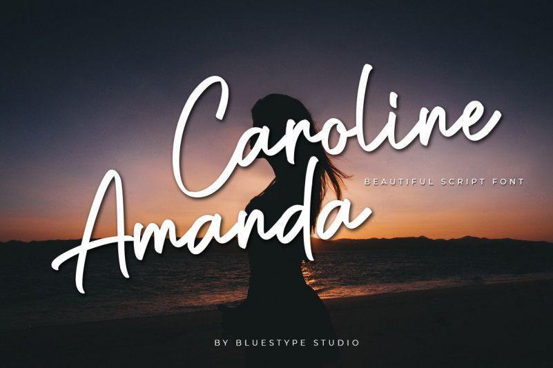 caroline-amanda-font-1