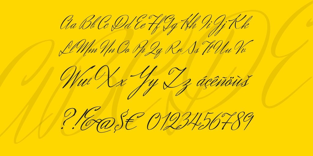 herr-von-muellerhoff-font-3