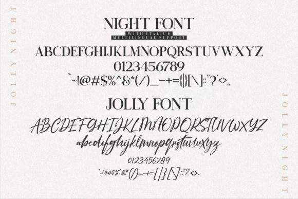 jolly-night-font-duo-3