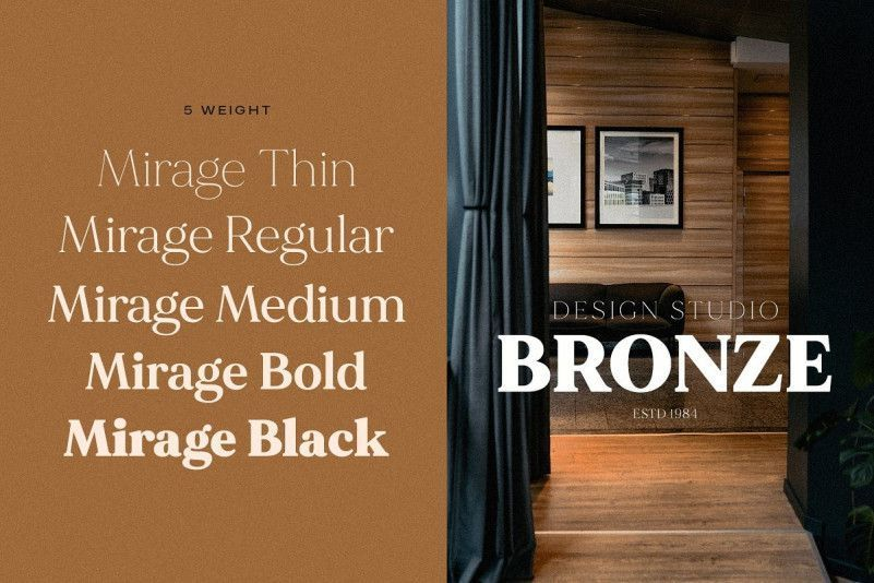 made-mirage-serif-font-family-2