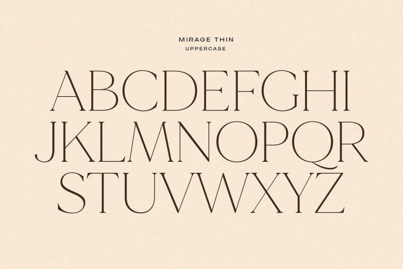 made-mirage-serif-font-family-3