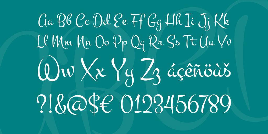 montez-font-3
