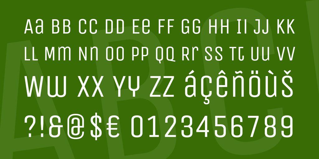 unica-one-font-3