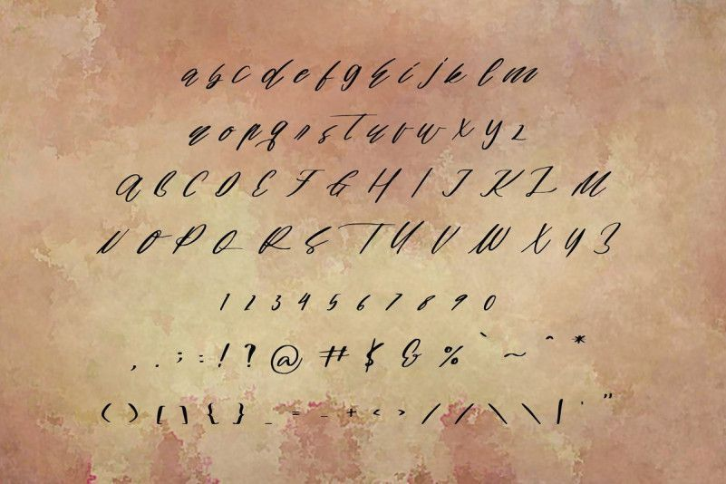lannia-font-1